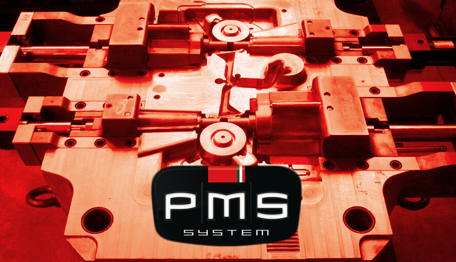 planung-pms-engineering